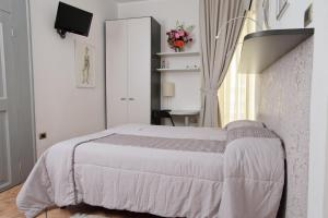 Bed and Breakfast B&B Napoli Plebiscito, Neapel