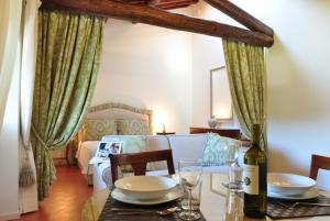 Appartamento Florence View Apartments, Firenze