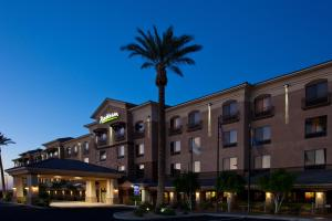 Photo of Radisson Hotel Yuma