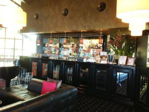 Echoes Boutique Hotel & Restaurant (37 of 47)