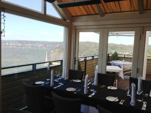 Echoes Boutique Hotel & Restaurant (18 of 47)