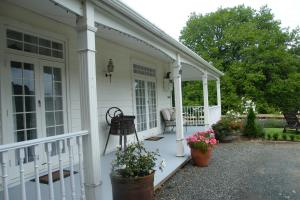 Photo of Foxgloves Bed And Breakfast