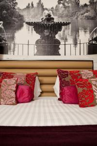 Hotel Indigo London-Paddington - 21 of 47