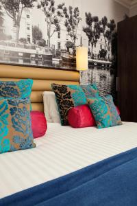 Hotel Indigo London-Paddington - 33 of 47
