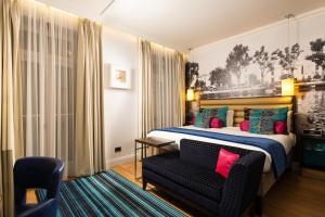 Hotel Indigo London-Paddington - 32 of 47