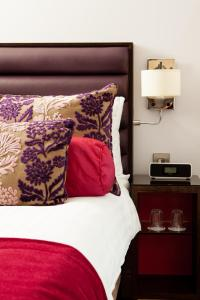 Hotel Indigo London-Paddington - 34 of 47
