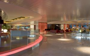 Pestana Casino Park - 56 of 81
