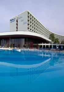 Pestana Casino Park - 49 of 81