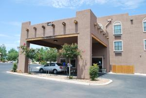 Photo of Sierra Vista Extended Stay Hotel