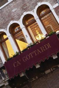 Photo of Ca' Gottardi