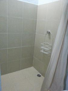 Double Room with Air Conditioning- Ground Floor