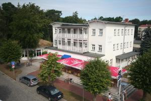 Photo of Hotel Waldperle