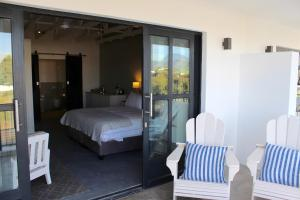 Walker Bay Suite