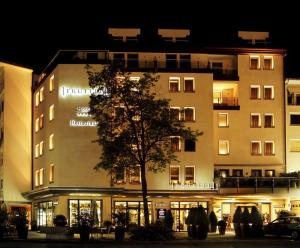 Photo of Hotel Trüffel