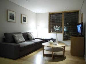 Caledonian Road Apartments in London, Greater London, England