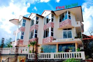 Photo of Hmong Sapa Hotel