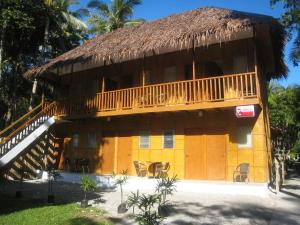 Photo of Lakbayan Hotel Boracay