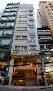 Photo of King Star Hotel