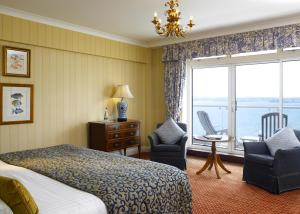 The Imperial Hotel, Torquay - 13 of 22