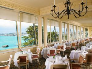 The Imperial Hotel, Torquay - 7 of 22