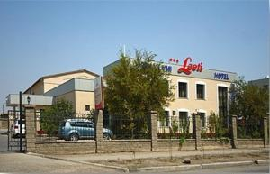 Photo of Laeti Hotel