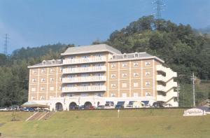 Photo of Hashidate Bay Hotel