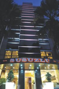 Photo of Susuzlu Hotel