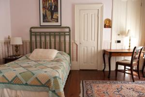 Fairchild House Bed And Breakfast