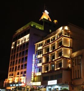 Photo of Ritz Garden Hotel