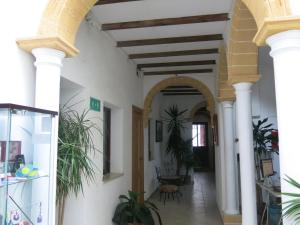 Photo of Hostal Fenix