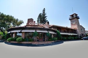 Photo of Paso Robles Inn