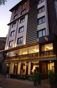 Photo of Ottoman Hotel Park   Special Category