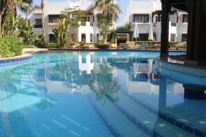 Delta Sharm Two Bedroom Private Luxury Apartment