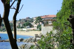 Photo of Dolce Mare