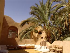 Photo of Shali Lodge Siwa