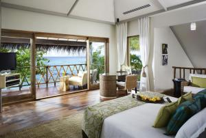 Photo of Vivanta By Taj   Coral Reef