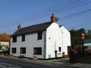 Taphall Bed And Breakfast in Takeley, Essex, England