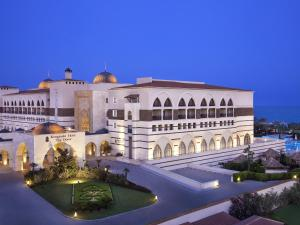 Photo of Kempinski The Dome Thalasso & Golf Resort