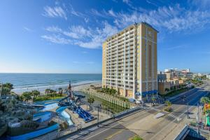 Photo of Westgate Myrtle Beach Oceanfront Resort
