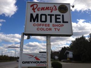 Photo of Penny's Motel