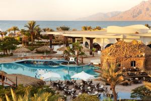 Photo of Coral Resort Nuweiba