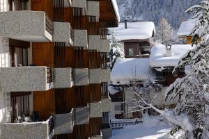 Photo of Hotel Ambassador Zermatt