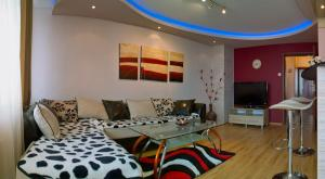 Photo of Apartments Rosina