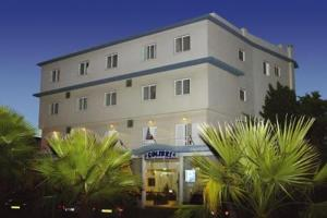 Photo of Hotel Residencial Colibri