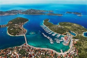 Photo of Marina Hotel Resort Frapa   Otok