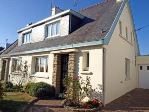 Photo of Holiday Home Rue Des Roses Concarneau