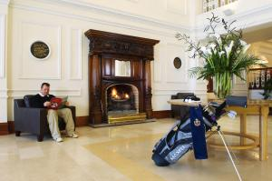 Slieve Donard Hotel and Spa (32 of 39)