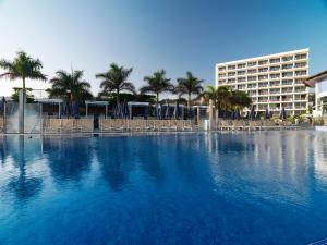 Marina Suites Gran Canaria - 24 of 32