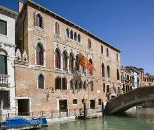 HotelAl Sole, Venise
