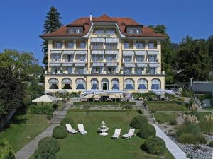 Photo of Park Hotel Oberhofen